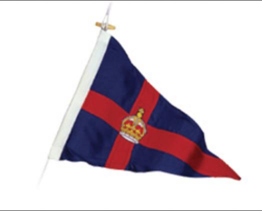 Royal Southern